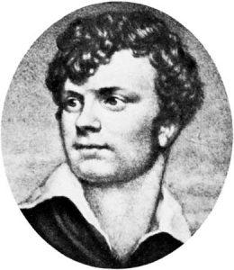 Charles Jeremiah Wells