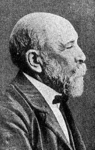 Charles Deville Wells man broke bank monte carlo gambler fraudster extraordinaire robin quinn author victorian edwardian true crime